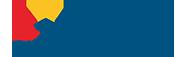 Impreuna Cladim Romania Logo